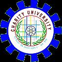 CHARITY UNIVERSITY
