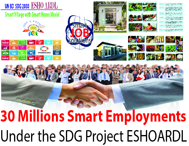 This image has an empty alt attribute; its file name is Eshoardl-30-Million-smart-employment-at-home.jpg